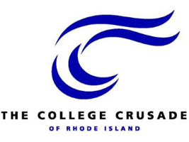The College Crusade of Rhode Island